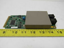 Hyosung 7490000011 Serial Modem For 18Xxce & 5000Ce Atm Machines