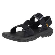 new york b95bb 02c29 Negro 8 Hombre US Zapato Sandalias y sandalias de playa para hombres ...