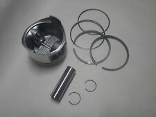 Club Car Golf Cart DS Precedent 1992-up FE290 Piston Ring Kit .50mm OS