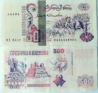 Wm2 G Humorous Angola 1000 Kwanzas 11.11.1976 Prefix A Circulated Banknote