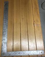 "Vintage General 24""x16"" Duralumin Rafter Square 805 Old Carpenter Tool USA"
