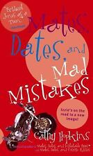 Mates, Dates, and Mad Mistakes - Good - Hopkins, Cathy - Mass Market Paperback