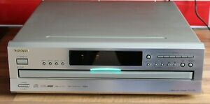 Onkyo DX-C390 6 Disc CD Changer