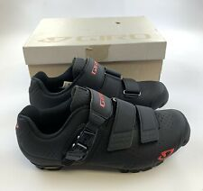 Giro Code VR70 HV Cycling Shoes 39.5 EU / 7 US New in Box