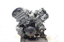 14 KTM 1190 RC8R RC8 R Engine Motor RUNNING