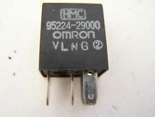 Hyundai Accent (2000-2003) Relay 95224-29000 VLNG