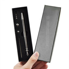 Hot Magnetic Fidget Pen Finger Fidget Anti-Stress Relief For Xmas giftAdult