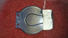 Alko HS5300 Hedge Cutter-Gear Box Base Plate