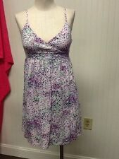 a9732a73d27 Old Navy Juniors Dresses for Women for sale