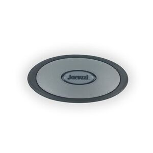 Pillow Frame and LED Insert for Jacuzzi® Spas 2472-826 J-300 years 2003-2013