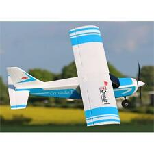 Ares Crusader II Ready to Run Radio Controlled Aircraft Next Day Delivery