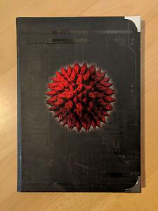 Shadowrun 5 * Schattenhandbuch 2 * limitiert 2411 von 3000   sehr gut