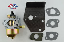 New Carburetor Carb Toro 121-0373 For 20372 / 20373 / 20374 / 20384 Kit w/Gasket