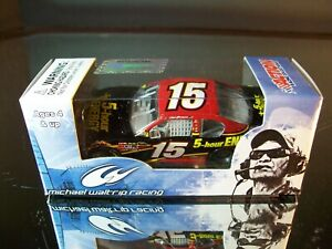 Clint Bowyer #15 5-Hour Energy 2012 Toyota Camry 1:64 Lionel