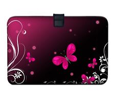"13.3"" Slim Sleeve Soft Case Bag Cover For MacBook Air Pro Retina Powerbook G3 G4"