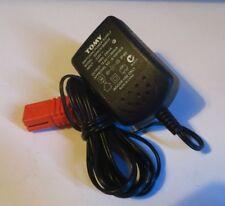 TOMY Digital Baby Monitor Power Supply - S008CS1800030 - 18V  0.3A - edc