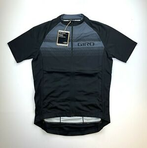 Giro Chrono Sport Men's Jersey Size Medium New