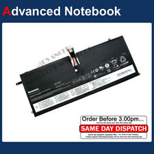 Genuine 45N1070 45N1071 Battery For Lenovo Thinkpad X1 Carbon(1st Gen) 3443 3460