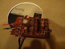 Marantz 4270 Receiver Parting Out Board YD2890008-0