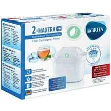 Filtros Para Jarra Brita Maxtra Plus Pack De 2