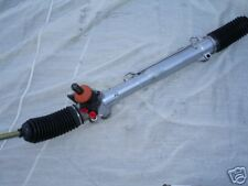 Holden Commodore Power Steering Rack VR Remanufactured.