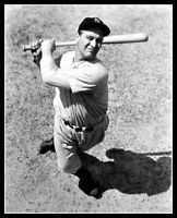 Lou Gehrig #12 Photo 8X10 - New York Yankees -  Buy Any 2 Get 1 FREE