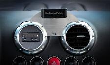 Audi TT 8N Handyhalterung Cell Phone Mount
