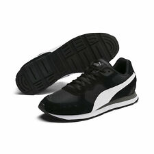 PUMA Vista Sneakers Men Shoe Basics