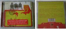 HEAVEN 17 - Retox / Detox Remixes & Collabaorations .. CD OVP/NEU