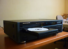 Marantz CD-80 CD Player / CD Transport, mint, in Original Box