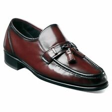 Florsheim Mens Brown Size 10.5 Wide (E W) (239678)