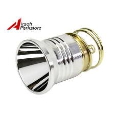 TrustFire XM-L U3 8.4V 1300 Lumens 5 Mode Bulb Lamp for 501B C1 MX Power 103