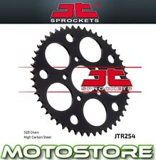 37T JT REAR SPROCKET FITS HONDA CBF250 2004-2006