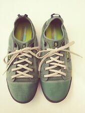 Teva. Men's Multicolored Mountain Games Vail Hiking Shoes Sz12