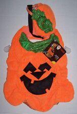 Petco Bootique Pumpkin Patch Pup Halloween Costume Dog Cat Pet Choose XXS XS M L