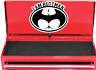 Beta or Snap On Tool Box Sticker Decal I Am ButtMan Large Super Hero Tool Box