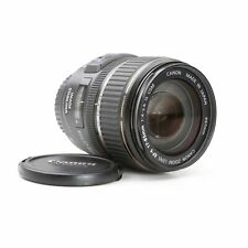 Canon EF-S 4,0 -5, 6/17-85 Is USM + Very Good (223034)