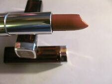 Maybelline Color Sensational Lipstick #255 My Mahogany Lot of 2