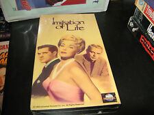 Imitation of Life-Lana Turner-Sandra Dee-Juanita Moore-NEW!!!!!!!