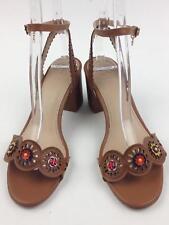 6465b53d4b12 Tory Burch Women s Sandals for sale