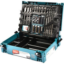 Makita B-51661 Game Accessories Metal Parts multipurposes 66, Concret