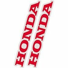 Factory Effex Honda Sticker Decal CR CRF XR CB CBR TRX 250R 450R 450ER 06-44302