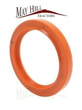 Massey Ferguson Tractor (Perkins 4 cylinder models) Timing Cover Seal
