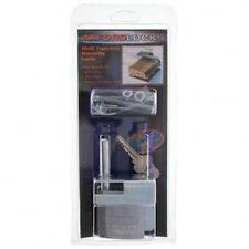 ACORN Roller Door Lock (LH Model)- Garage Roller Door Lock-