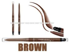 Bourjois Ombre Smoky Shadow and Liner 0.28 G 002 Brown