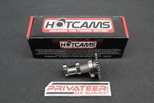 2016-2018 Suzuki RMZ250 Hotcam Stage 1 Exhaust Camshaft Cam Top End Engine
