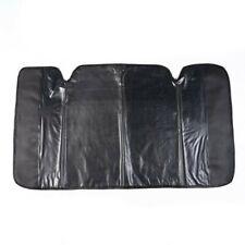 New original hood insulation Lada 2103-2106