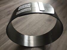 4m Flexible Economy Straight Edge Flooring/Carpet Vinyl Fitting Tools