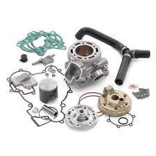 KTM KIT FACTORY 85 SX IN 105 BIG BORE  85SX 2013 AL 2017 COD. SXS16105000