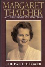Libri e riviste di saggistica HarperCollins in inglese